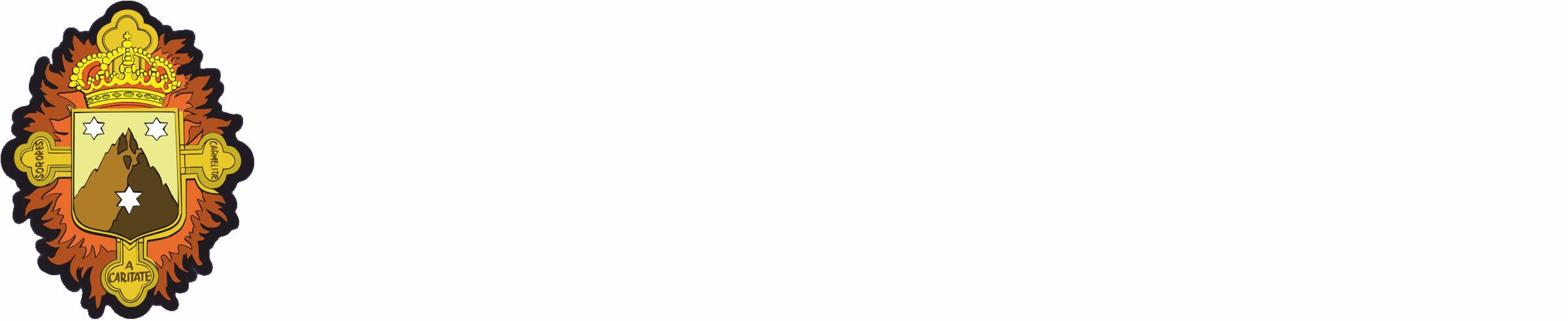 Colegio Ntra. Sra. del Carmen