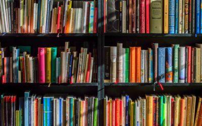 Ya está disponible el Cheque – Libro para los alumnos de 5º y 6º de Primaria