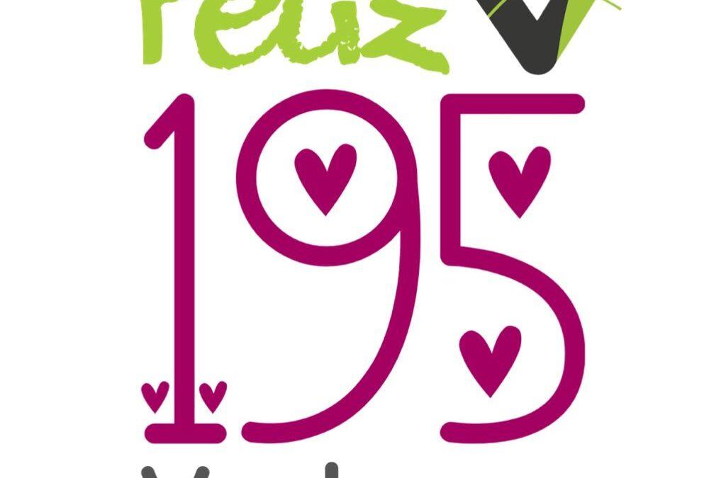 195 Aniversario de la Fundación de la Congregación de las Hermanas Carmelitas de la Caridad